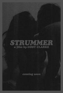 Strummer 2020 en Streaming HD Gratuit !