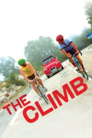 The Climb 2020 en Streaming HD Gratuit !
