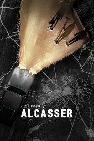Les meurtres d'Alcàsser 2019 en Streaming HD Gratuit !