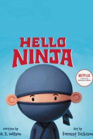 Salut Ninja 2019 en Streaming HD Gratuit !
