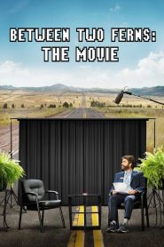 Entre deux fougères : Le film 2019 en Streaming HD Gratuit !