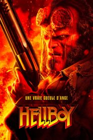 Hellboy 2019 en Streaming HD Gratuit !