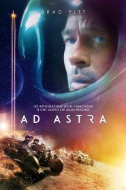 Ad Astra 2019 en Streaming HD Gratuit !