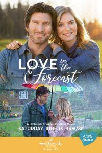 Love in the Forecast 2020 en Streaming HD Gratuit !