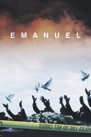 Emanuel 2019 en Streaming HD Gratuit !