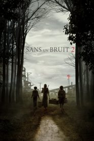 Sans un bruit 2 2020 en Streaming HD Gratuit !