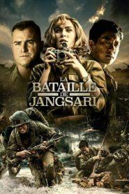 La Bataille de Jangsari 2019 en Streaming HD Gratuit !