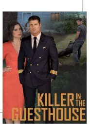 The Killer in the Guest House 2020 en Streaming HD Gratuit !