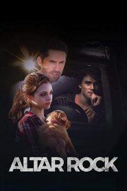 Altar Rock 2020 en Streaming HD Gratuit !