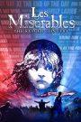 Les Misérables: The Staged Concert 2019 en Streaming HD Gratuit !