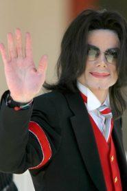 The Real Michael Jackson 2020 en Streaming HD Gratuit !