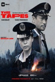 The Tapes 2020 en Streaming HD Gratuit !
