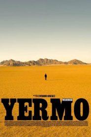 Yermo 2020 en Streaming HD Gratuit !