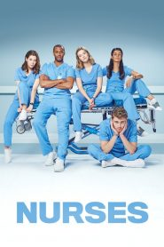 Nurses 2020 en Streaming HD Gratuit !