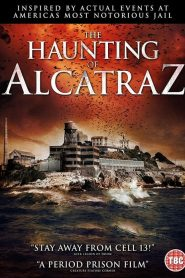 The Haunting of Alcatraz 2020 en Streaming HD Gratuit !