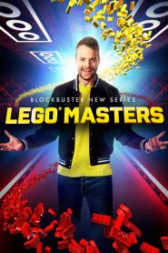 LEGO Masters 2019 en Streaming HD Gratuit !