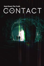 Contact (2019) 2019 en Streaming HD Gratuit !
