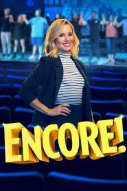 Encore! 2019 en Streaming HD Gratuit !