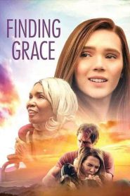 Finding Grace 2020 en Streaming HD Gratuit !