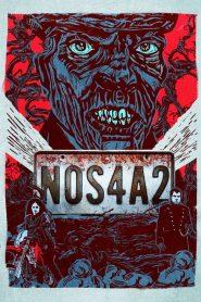 NOS4A2 2019 en Streaming HD Gratuit !