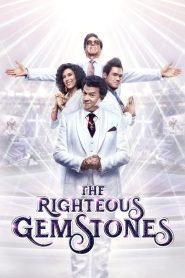 The Righteous Gemstones 2019 en Streaming HD Gratuit !