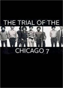 The Trial of the Chicago 7 2020 en Streaming HD Gratuit !