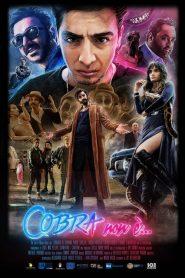 Cobra non è 2020 en Streaming HD Gratuit !