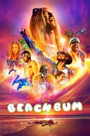 The Beach Bum 2019 en Streaming HD Gratuit !