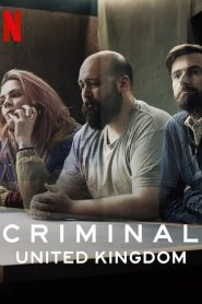 Criminal: Royaume Uni 2019 en Streaming HD Gratuit !