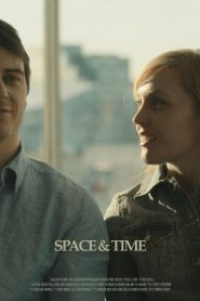 Space & Time 2020 en Streaming HD Gratuit !