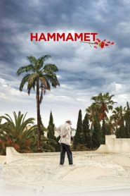 Hammamet 2020 en Streaming HD Gratuit !