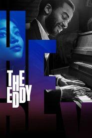 The Eddy 2020 en Streaming HD Gratuit !