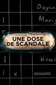 Une dose de scandale 2020 en Streaming HD Gratuit !