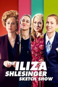 The Iliza Shlesinger Sketch Show 2020 en Streaming HD Gratuit !