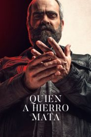 Quien a hierro mata 2019 en Streaming HD Gratuit !