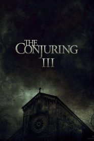Conjuring 3 : sous l'emprise du diable 2020 en Streaming HD Gratuit !