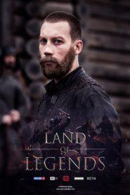 Land of Legend 2020 en Streaming HD Gratuit !