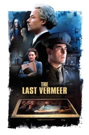 The Last Vermeer 2020 en Streaming HD Gratuit !