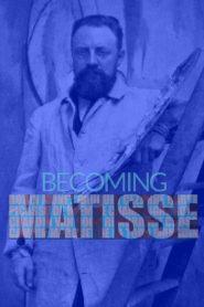 Becoming Matisse 2020 en Streaming HD Gratuit !
