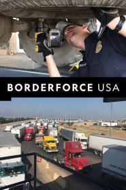 Borderforce USA The Bridges 2020 en Streaming HD Gratuit !