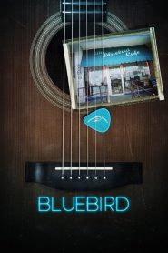 Bluebird 2019 en Streaming HD Gratuit !