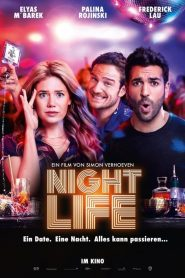 Nightlife 2020 en Streaming HD Gratuit !