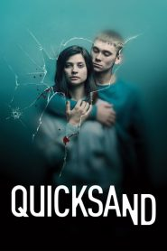 Quicksand – Rien de plus grand 2019 en Streaming HD Gratuit !