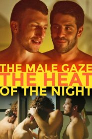 The Male Gaze: The Heat of the Night 2019 en Streaming HD Gratuit !