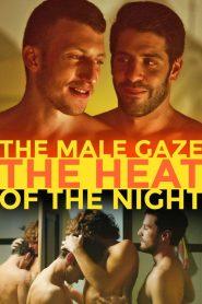 The Male Gaze: The Heat of the Night 2019 en Streaming HD Gratuit !