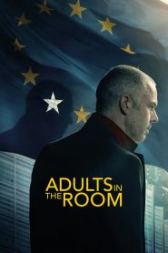Adults in the Room 2019 en Streaming HD Gratuit !