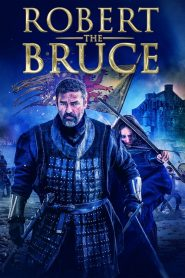 Robert the Bruce 2019 en Streaming HD Gratuit !