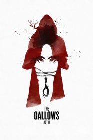 The Gallows Act II 2019 en Streaming HD Gratuit !
