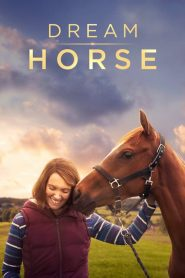 Dream Horse 2020 en Streaming HD Gratuit !