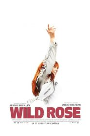Wild Rose 2019 en Streaming HD Gratuit !